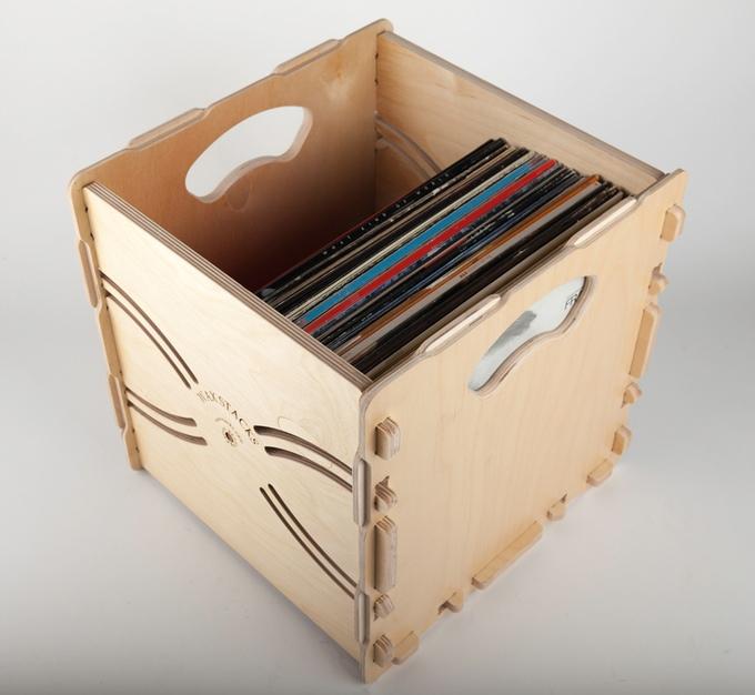 vinyl-crate-design-storage